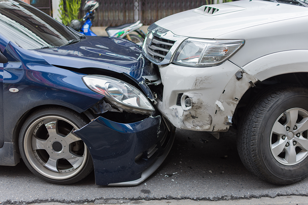 Heights-injury-law-Personal Injury-Criminal Defense-Tampa-florida-attorney-auto-accidents