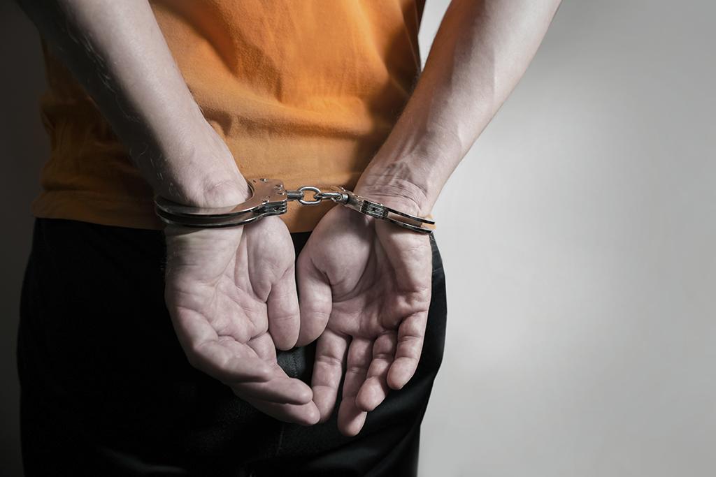 Heights-injury-law-Personal Injury-Criminal Defense-Tampa-florida-attorney--criminal defense